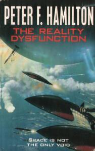 realitydysfunction