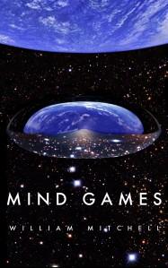 MindGamesCover